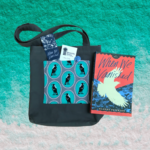 Win a $ 50 Bookstore Gift Card + When We Vanished Prize Pack