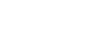 Rootcity Press logo