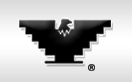 UFW logo of an Aztecan-style eagle